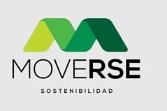 Moverse_logo
