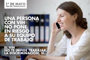 DiscriminacionLaboral-600x600-3