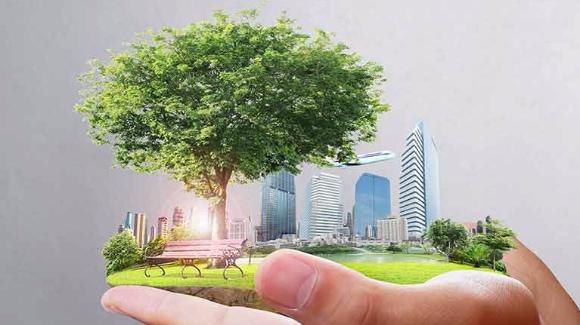 sostenibilidad-energetica-mobile