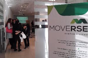 AsambleaMoverse2017
