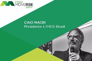 CaioMagriFM17