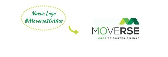 NuevoLogoMoverse10anios