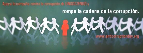AnticorruptionDay2015