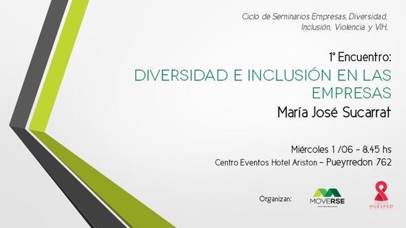 DiversidadeInclusionEmpresas_Rosario_1Junio